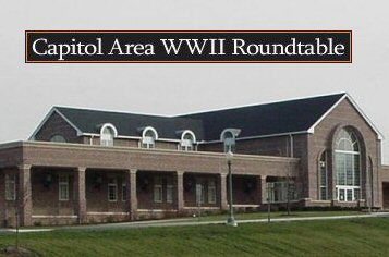 Capitol Area WWII Roundtable